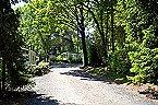 Vakantiepark GE Vakantiewoning 4**** 5 pers. Ede Thumbnail 16