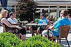 Vakantiepark GE Vakantiewoning 4**** 5 pers. Ede Thumbnail 19