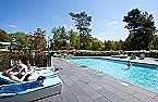 Vakantiepark GE Vakantiewoning 4**** 5 pers. Ede Thumbnail 6