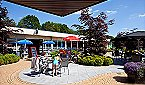 Vakantiepark GE Vakantiewoning 4**** 5 pers. Ede Thumbnail 10
