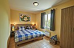 Appartement DLF Villa 4 pers + 2 bath Les Forges Thumbnail 10