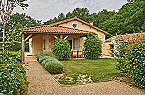 Villa Domaine Les Forges 6+2 Les Forges Thumbnail 2