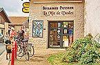 Villa Domaine Les Forges 6+2 Les Forges Thumbnail 21