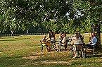 Villa Domaine Les Forges 6+2 Les Forges Thumbnail 22
