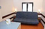 Appartement St. Léger les Mélèzes 3p7 RDJ Saint Leger les Melezes Thumbnail 12