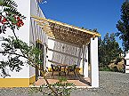 Ferienwohnung Casa Porto Covo Cercal do Alentejo Miniaturansicht 16