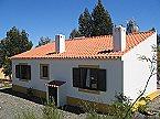 Holiday home Casa Porto Covo Cercal do Alentejo Thumbnail 17