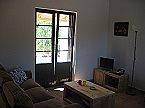 Holiday home Casa Porto Covo Cercal do Alentejo Thumbnail 7