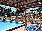 Ferienwohnung Casa Porto Covo Cercal do Alentejo Miniaturansicht 15