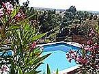 Ferienwohnung Casa Porto Covo Cercal do Alentejo Miniaturansicht 4
