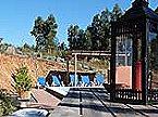 Holiday home Casa Porto Covo Cercal do Alentejo Thumbnail 13