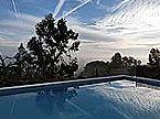 Holiday home Casa Porto Covo Cercal do Alentejo Thumbnail 14