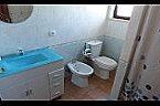 Holiday home Casa Porto Covo Cercal do Alentejo Thumbnail 8