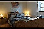 Holiday home Casa Porto Covo Cercal do Alentejo Thumbnail 2