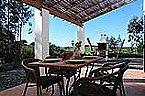 Holiday home Casa Porto Covo Cercal do Alentejo Thumbnail 1