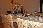 Ferienwohnung Casa Porto Covo Cercal do Alentejo Miniaturansicht 5