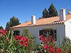 Holiday home Casa Porto Covo Cercal do Alentejo Thumbnail 3