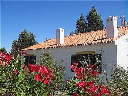 Casa Porto Covo