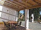 Ferienwohnung Casa Porto Covo Cercal do Alentejo Miniaturansicht 9