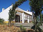 Holiday home Casa Porto Covo Cercal do Alentejo Thumbnail 10