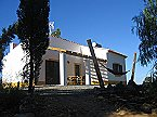 Holiday home Casa Porto Covo Cercal do Alentejo Thumbnail 19