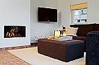 Beukelaer Comfort 4p