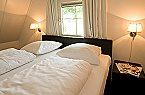 Holiday park Beukelaer Comfort 4p Hellendoorn Thumbnail 3