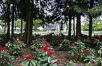 Holiday park Beukelaer Comfort 4p Hellendoorn Thumbnail 4