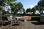 Holiday park Beukelaer Comfort 4p Hellendoorn Thumbnail 5