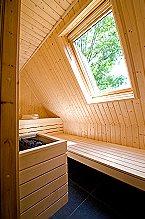 Vakantiepark Beukelaer Wellness 4p Hellendoorn Thumbnail 4