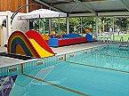 Villaggio turistico Finse Bungalow 7P, Comfort Meppen Miniature 13
