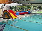 Vakantiepark Finse Bungalow 7P, Comfort Meppen Thumbnail 13