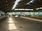 Vakantiepark Finse Bungalow 7P, Comfort Meppen Thumbnail 16