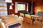 Villaggio turistico Finse Bungalow 7P, Comfort Meppen Miniature 4