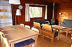 Vakantiepark Finse Bungalow 7P, Comfort Meppen Thumbnail 4