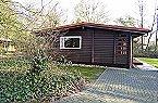 Villaggio turistico Finse Bungalow 7P, Comfort Meppen Miniature 7