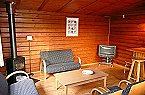 Villaggio turistico Finse Bungalow 7P, Comfort Meppen Miniature 8