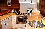 Villaggio turistico Finse Bungalow 7P, Comfort Meppen Miniature 11
