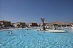 Parc de vacances Le Domaine du Golf H 3p 6p Fabregues Miniature 1