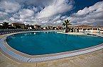 Parc de vacances Le Domaine du Golf H 3p 6p Fabregues Miniature 24