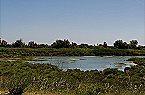 Parc de vacances Le Domaine du Golf H 3p 6p Fabregues Miniature 36