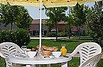 Parc de vacances Le Domaine du Golf H 3p 6p Fabregues Miniature 17