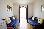 Appartement Apartment- Orchidea Bonassola Thumbnail 4