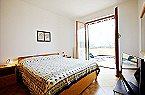 Appartement Apartment- Orchidea Bonassola Thumbnail 6