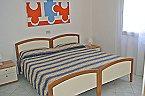 Appartamento Apartment- BILLA 1 Lignano Sabbiadoro Miniature 10