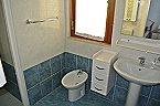Appartamento Apartment- BILLA 1 Lignano Sabbiadoro Miniature 11