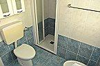 Appartamento Apartment- BILLA 1 Lignano Sabbiadoro Miniature 12