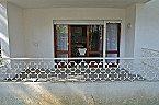 Appartamento Apartment- BILLA 1 Lignano Sabbiadoro Miniature 16