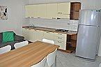 Appartamento Apartment- BILLA 1 Lignano Sabbiadoro Miniature 18