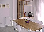 Appartamento Apartment- BILLA 1 Lignano Sabbiadoro Miniature 19